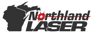 Northland Laser
