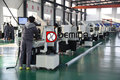 Beijing Demina Precision Machinery Co., Ltd.