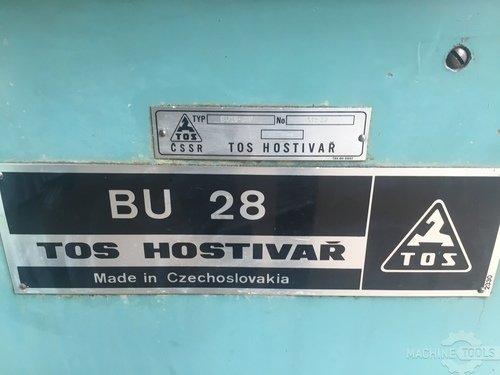Img 7563