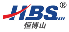 Beijing Hengboshan Technology & Development Co., Ltd.