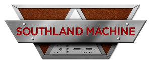 Southland Machine