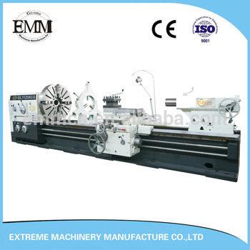 Ch1402j lathe machine for steel.jpg 350x350