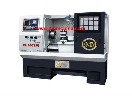 Ch1403jg lathing machine