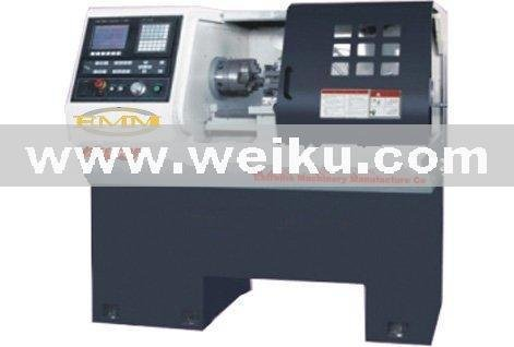 Emm cnc lathe machine amp cnc turning machine ck 6130s  2048
