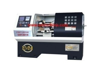 Ck6136s small cnc lathe for sale.jpg 350x350
