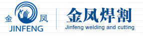 JINFENG