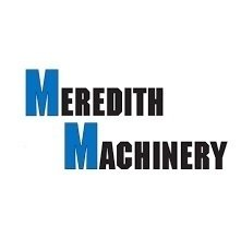 Meredith Machinery