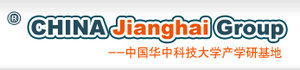 Jiangsu Jianghai Machine Tools Group Co.,Ltd