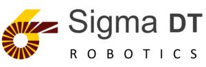 Sigma DT Robotics