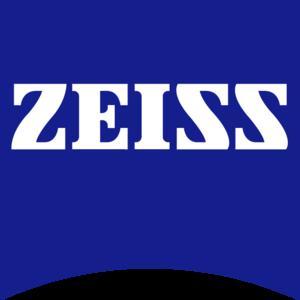Carl Zeiss de México S.A. de C.V.