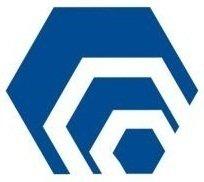Shaanxi Qinchuan Machinery Import&Export Co., Ltd.