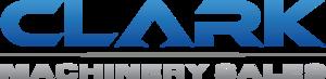 Clark Machinery Sales, LLC