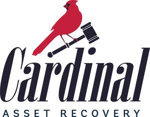 Cardinal Asset Recovery Group