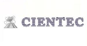 CIENTEC, S.A. DE C.V.