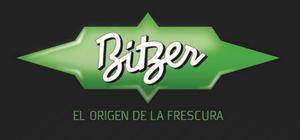 BITZER México, S. de R.L. de C.V.