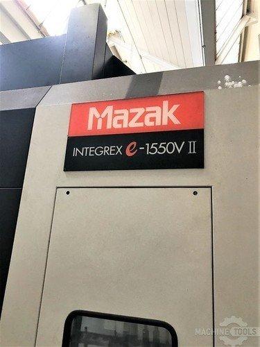 Img 2235