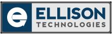 Ellison Technologies