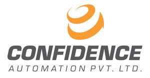 CONFIDENCE AUTOMATION PVT LTD