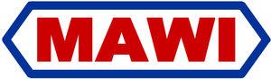 MAWI GmbH