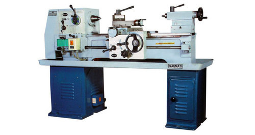 All geared economical gnm 1 series