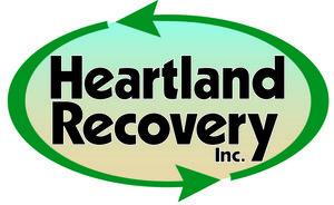 Heartland Recovery, Inc.
