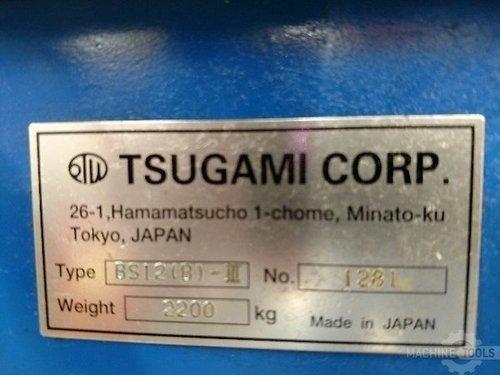 Tsugamibs12biii1ser.28129500 011