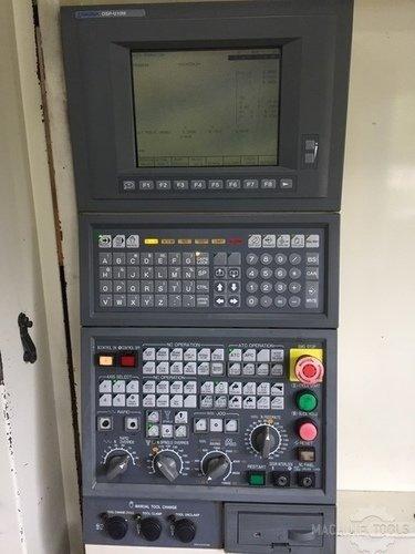Img 8359