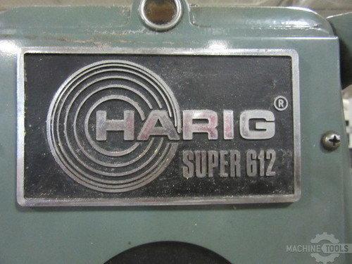 Xharigmodels3973e1994