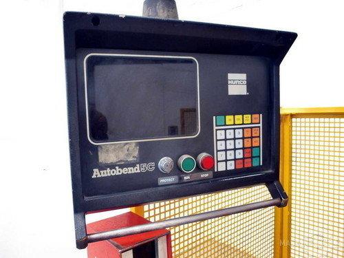 ph machine