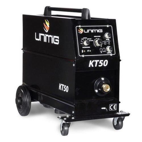 Kt50 600x600