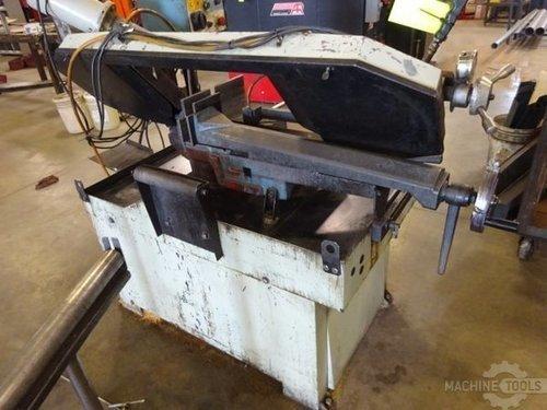 baileigh machine tools
