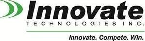 Innovate Technologies