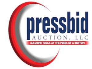 Pressbid Auction, LLC