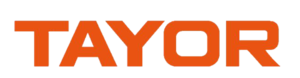 Shanghai TAYOR Heavy Industry (Group) CO., LTD.