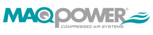 maqpower compressors corp
