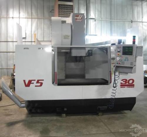 Vf 5 50 jma171020 front 2