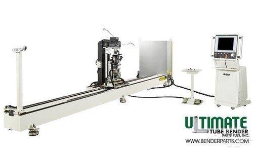 Sb oil tube master