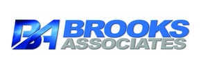 Brooks Associates, Inc.
