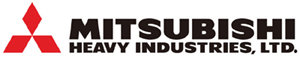 Mitsubishi Heavy Industries,Ltd.