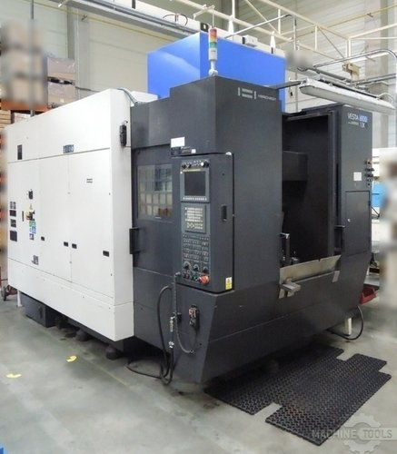 Hwacheon vesta 610d mv 5747  4