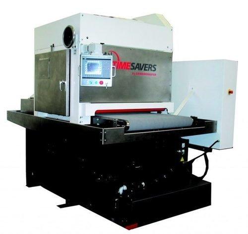 Grindingmaster 31 serie 900 wb 1024x970