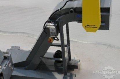 Dsc 0796 master conveyor