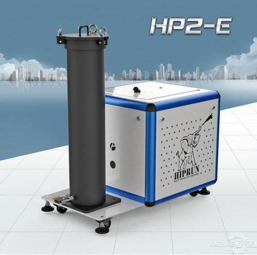 Hp2 e