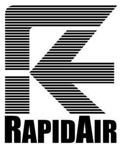 Rapid Air Corporation