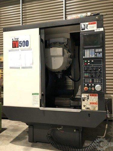 S  25034773