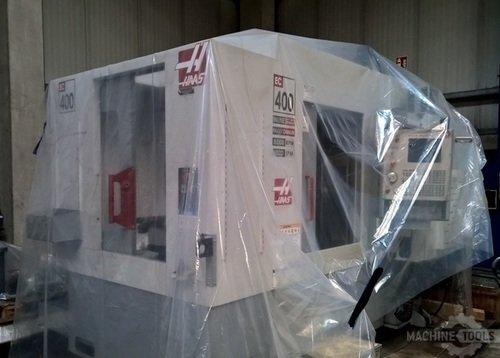 Haas ec400 mh 5613  1