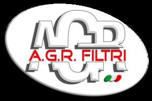 A.G.R. FILTRI
