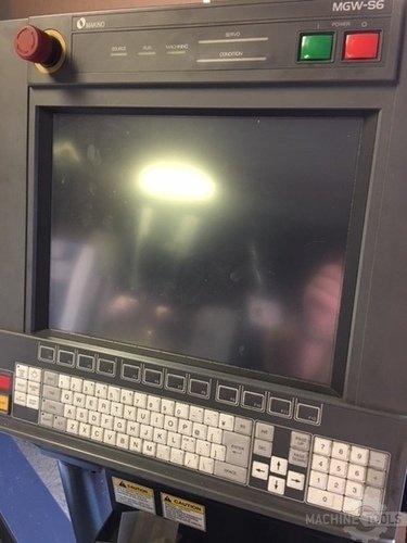 Img 3105
