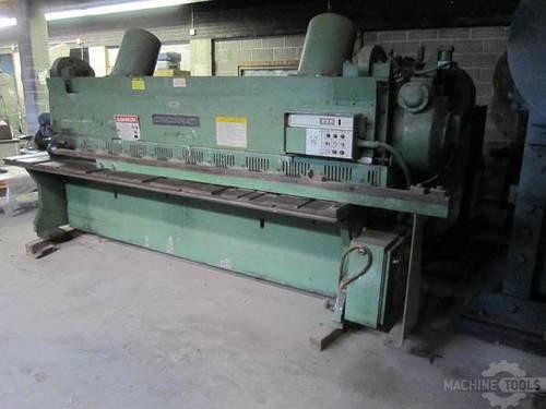 Img 5508