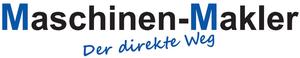 5m  GmbH
